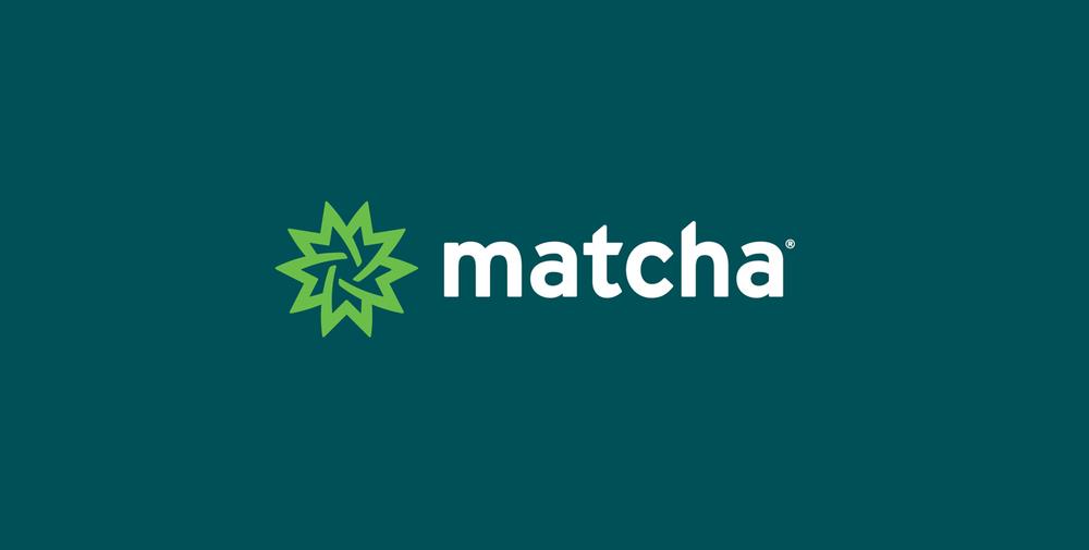 Matcha.png
