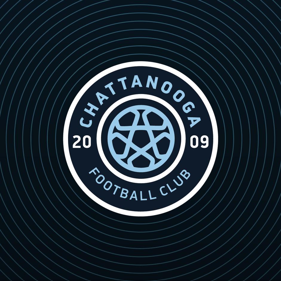Chattanooga Football Club