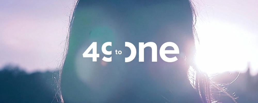 49toOne-HERO-Digital.jpg