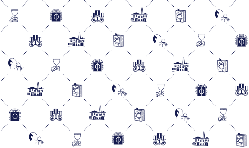 Plymouth_Gin_Master_Pattern_Tile.png