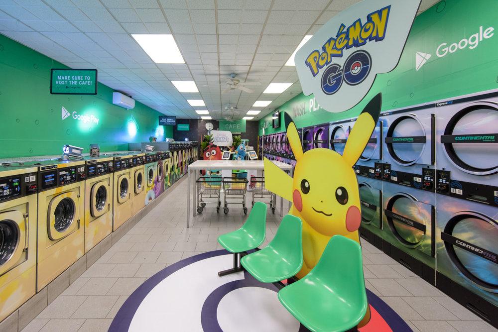 Soho_Exp_Google_Play_Fresh_Laundry-070.jpg