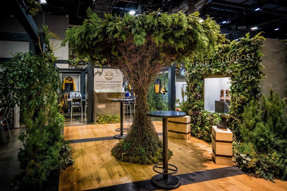 TimberlandOutpostEdit2.jpg
