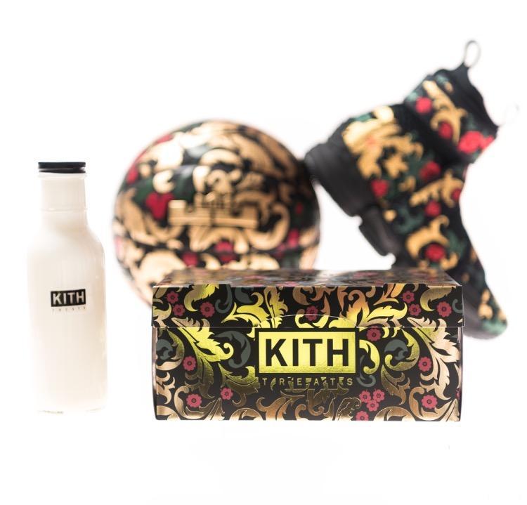 KithTreatsBox1.jpg