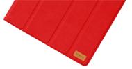 Fenice_iPad_Product_1.jpg