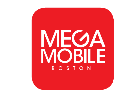 MEGA MOBILE Boston