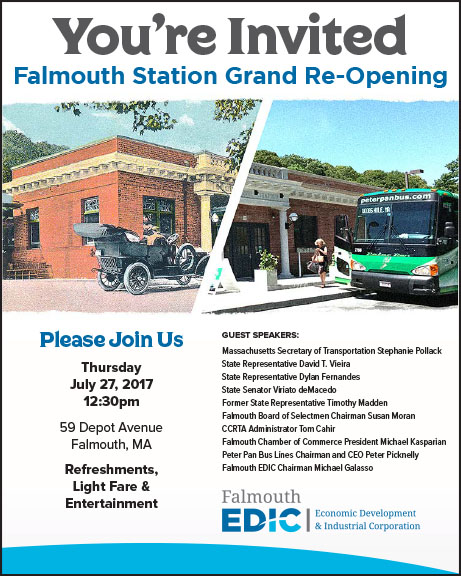 EDIC-Falmouth Station Grand Opening.jpg