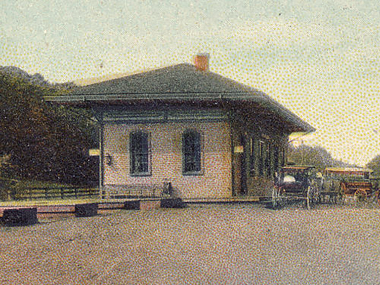 Falmouth-Station-1872.png