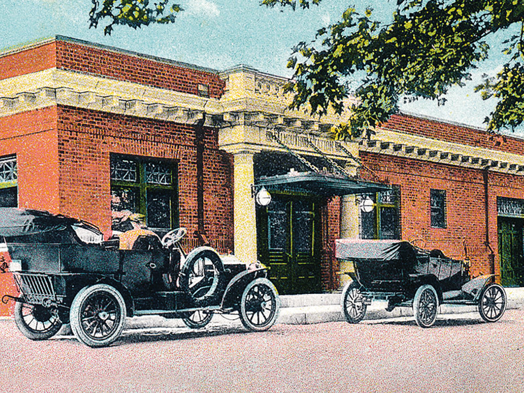 Falmouth-Station-1912.png