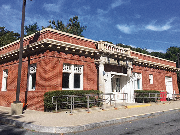 Falmouth-Station-2015-3.png