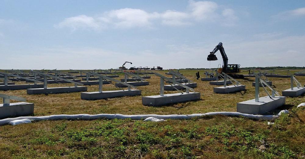 solar-landfill-3.jpg