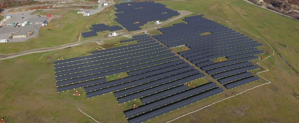 Falmouth Solar.jpg