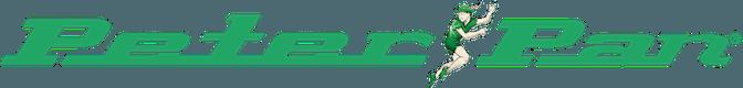 logo-boy-672x80.png