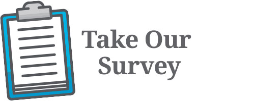 Take-Our-Survey.jpg