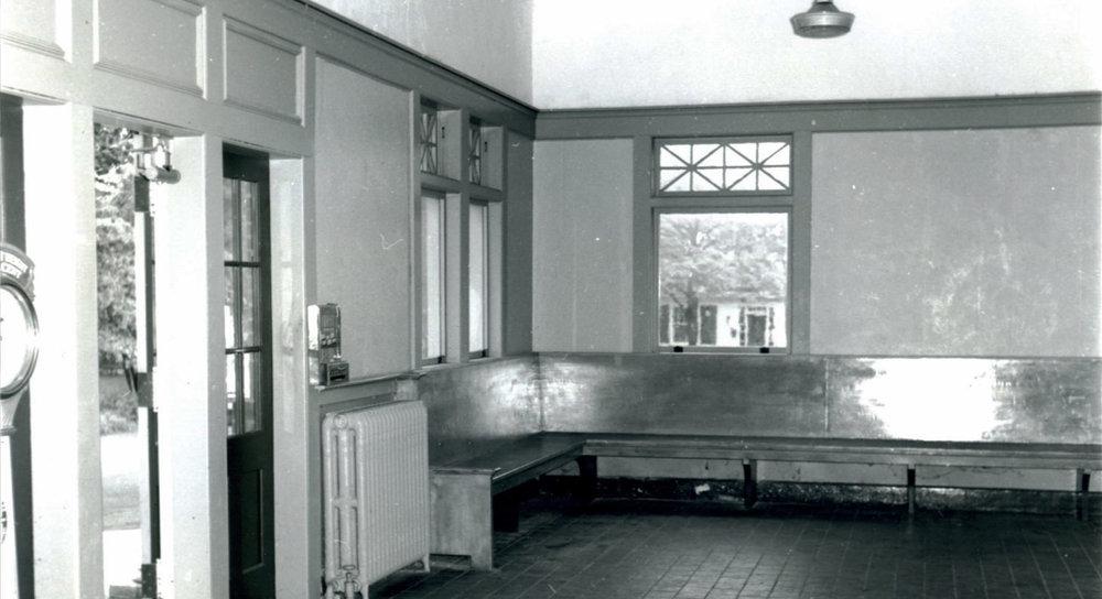 Falmouth-Station-8.jpg