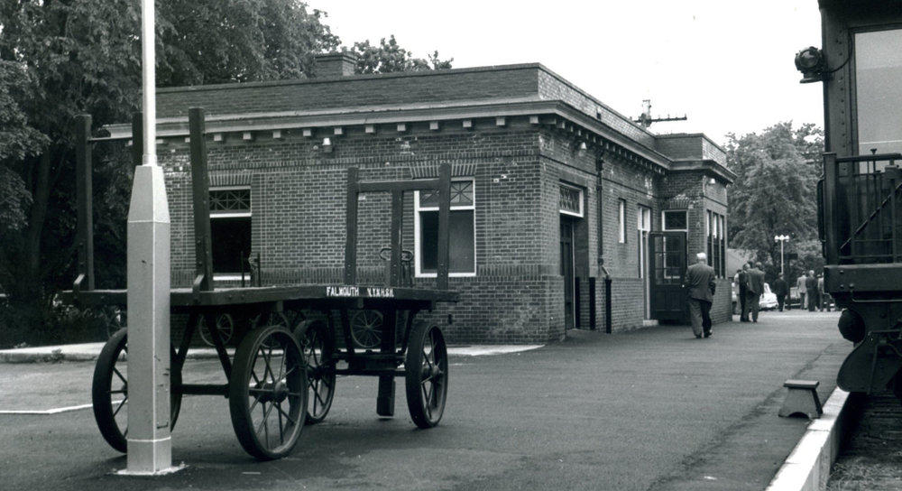 Falmouth-Station-6.jpg