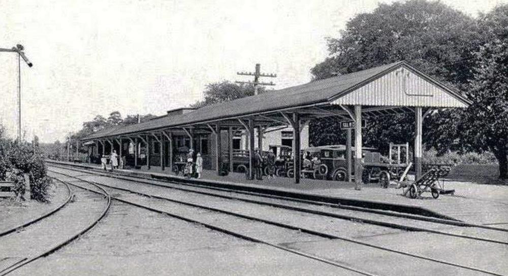 Falmouth-Station-5.jpg