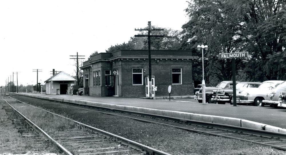 Falmouth-Station-4.jpg
