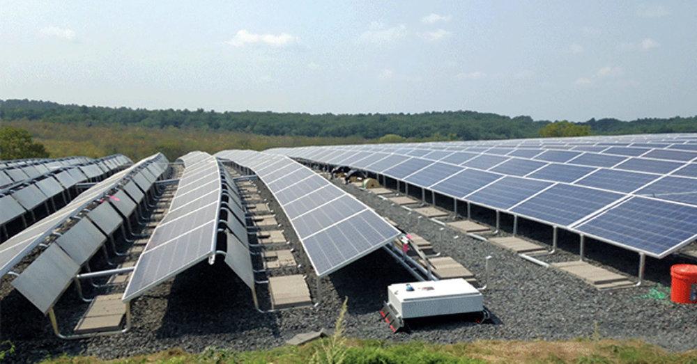 solar-landfill-2.jpg