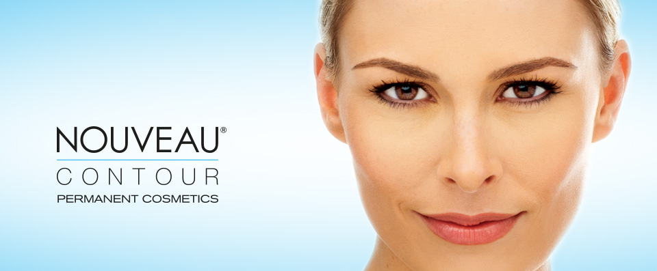permanent-makeup-header-w960h397.jpg