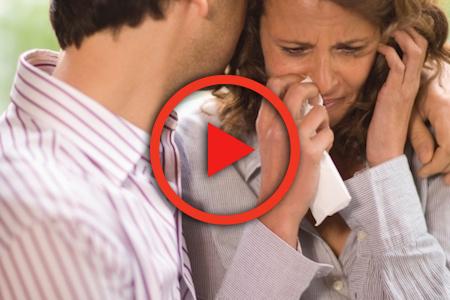 woman-crying-over-ex-boyfriend.jpg