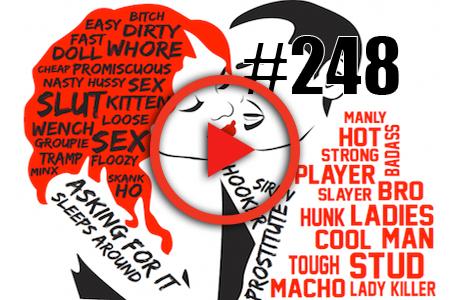 248 player.jpg
