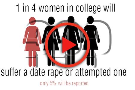 the date rape myth.jpg