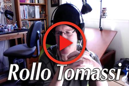 Rollo Tomassi.jpg