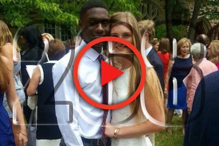 interracial couple.jpg