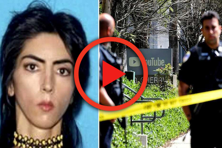 Youtube shooter Nasim Aghdam.jpg