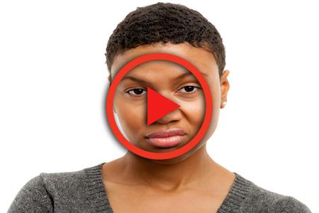 angry black woman.jpg