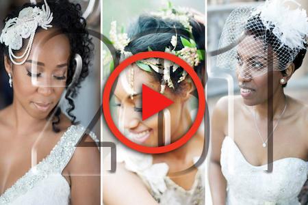 Black women brides.jpg