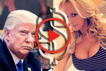 Donald Trump Stormy Daniels.jpg