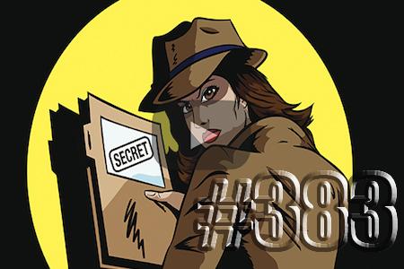 8 undercover slut tells PLAYER.jpg