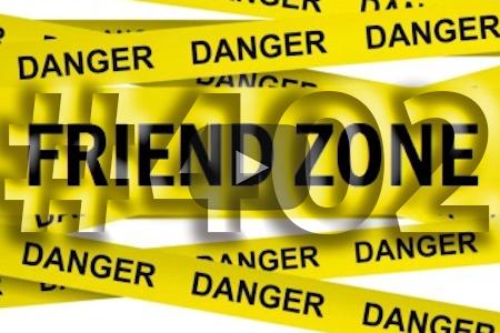 402 friend zone PLAYER.jpg