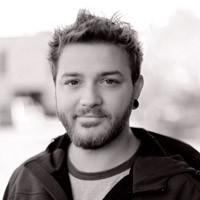 Ryan Detzel, Lead Pastor