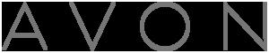 Avon_logo.png