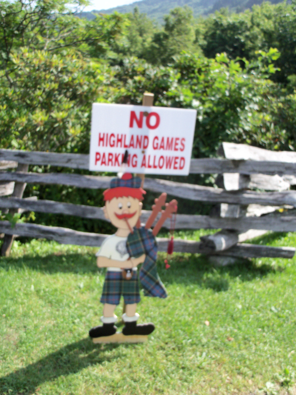 2011 LIl Matt Goes to Grandfather Mt Highland Games.jpg