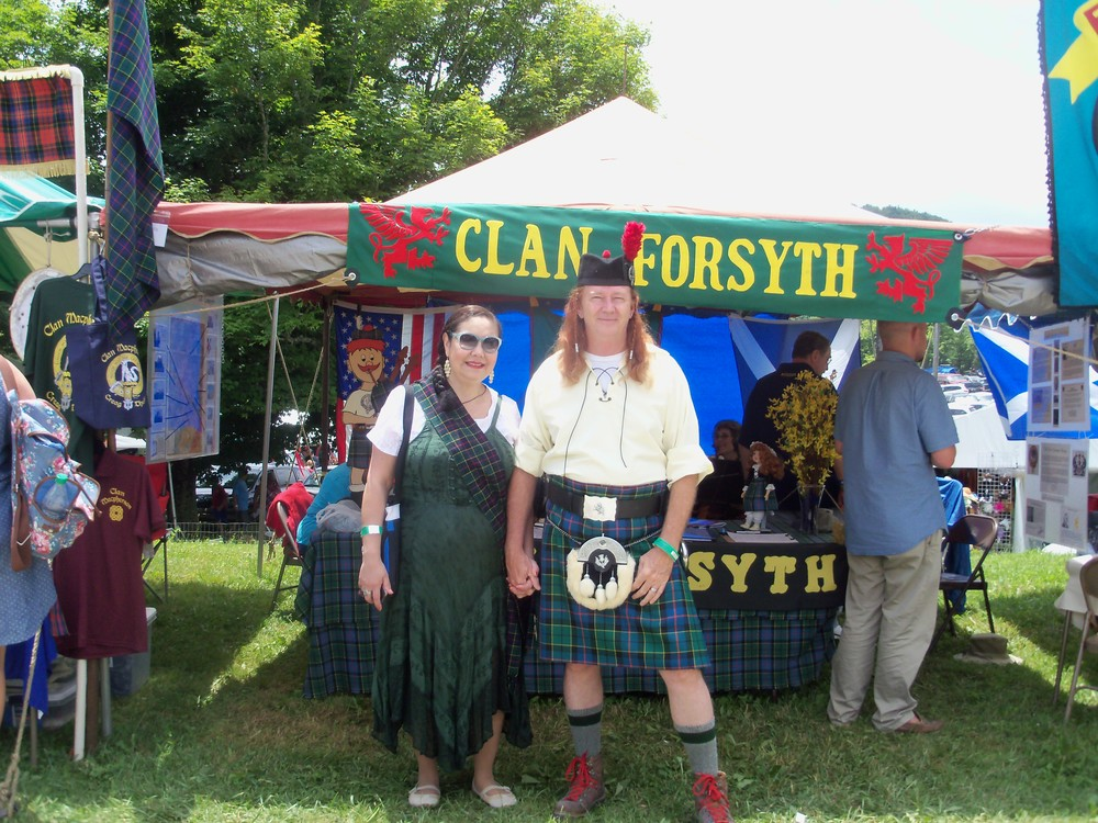 2014 Gramdfather Mountain Highland Games (18).JPG