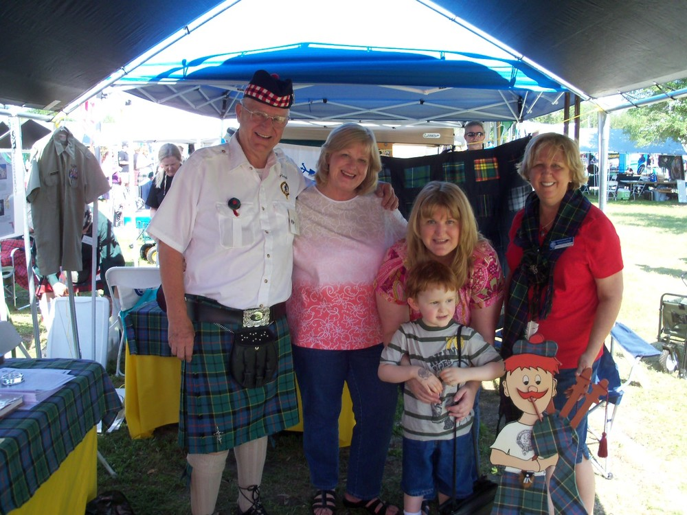 2011 Dunedin Highland Games (2).JPG