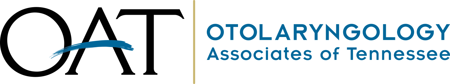 Otolaryngology Associates of Tennessee
