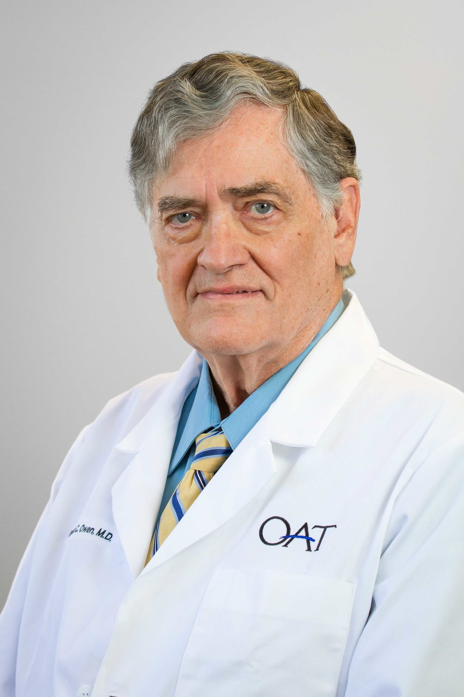 Dr. Owens