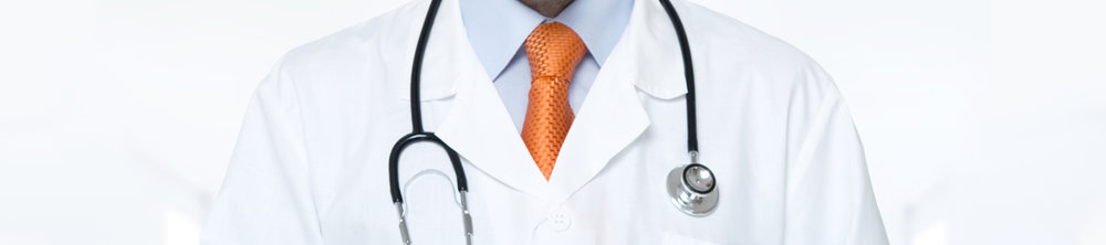 Otolaryngology-Associates-of-Tennessee-Doctor_wide.jpg