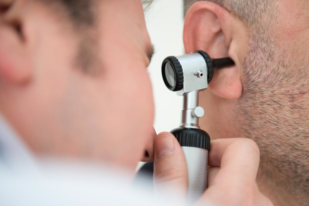 Ear-Care-Otolaryngology-Associates-of-Tennessee.jpg