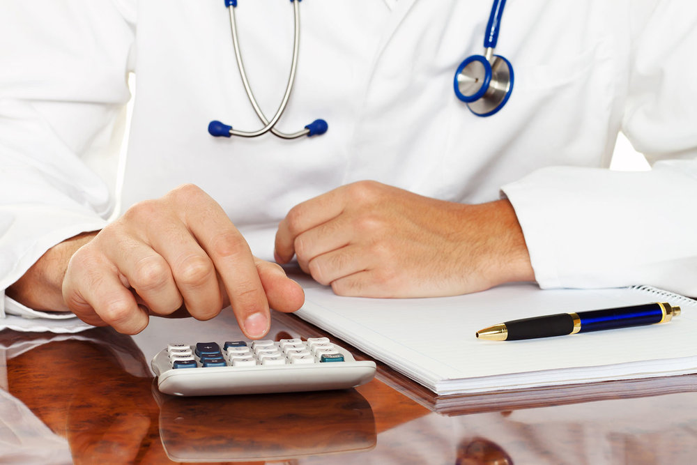 Make-A-Payment-Otolaryngology-Associates-of-Tennessee.jpg