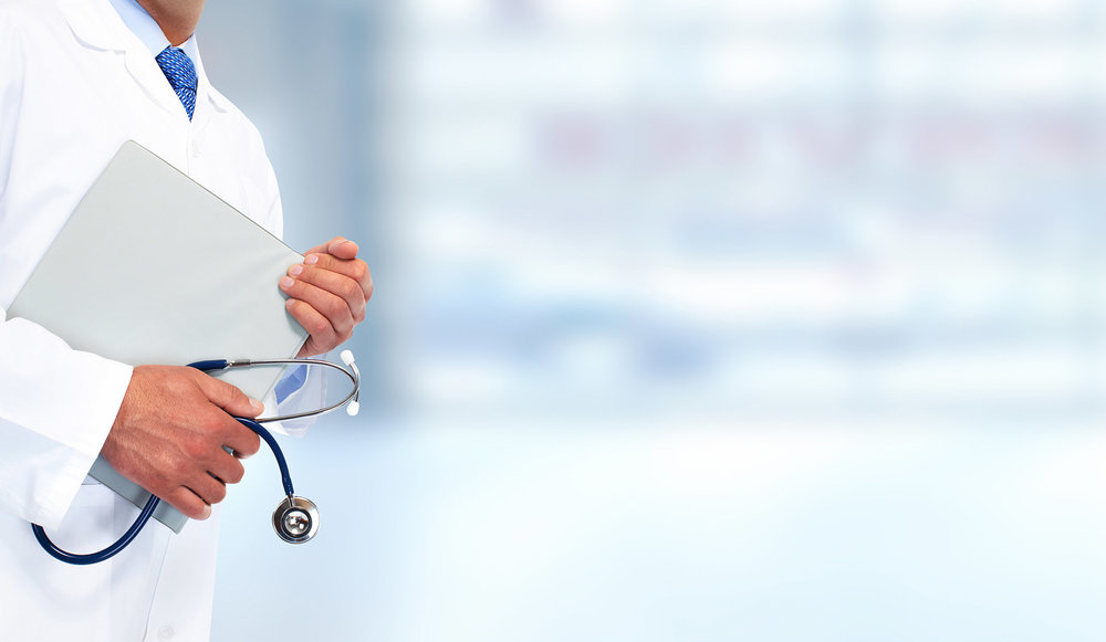 Make-An-Appointment-Otolaryngology-Associates-of-Tennessee.jpg
