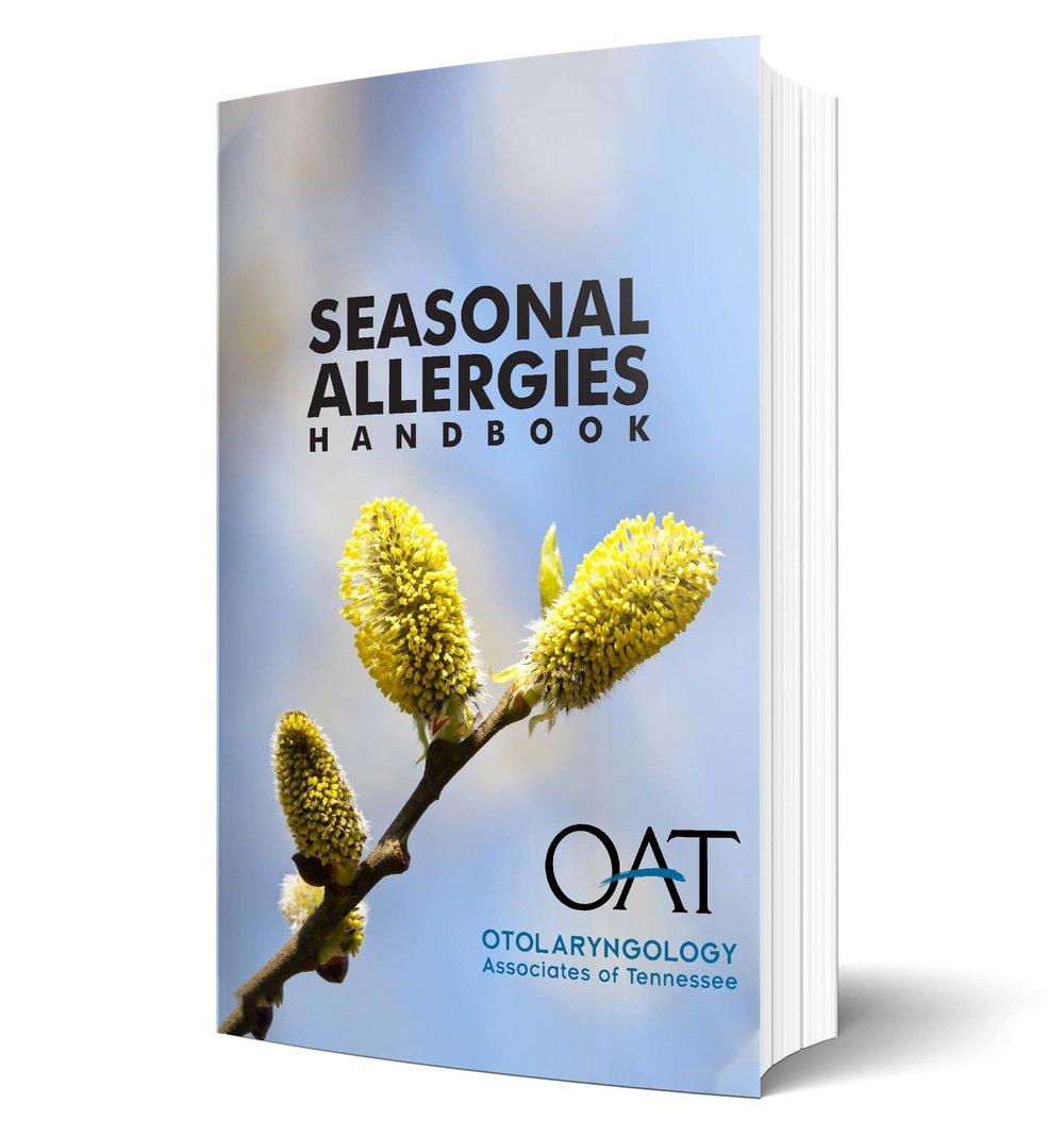 Seasonal-Allergies-Infographic-ebook-cover.jpg
