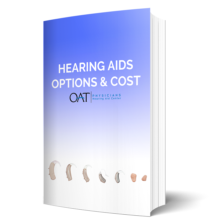 Hearing Aids Options & Cost - eBook Cover 800px.png