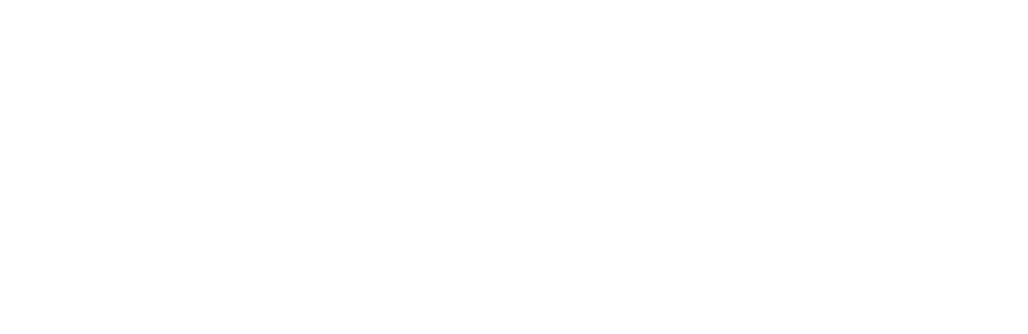 Aquila Environmental