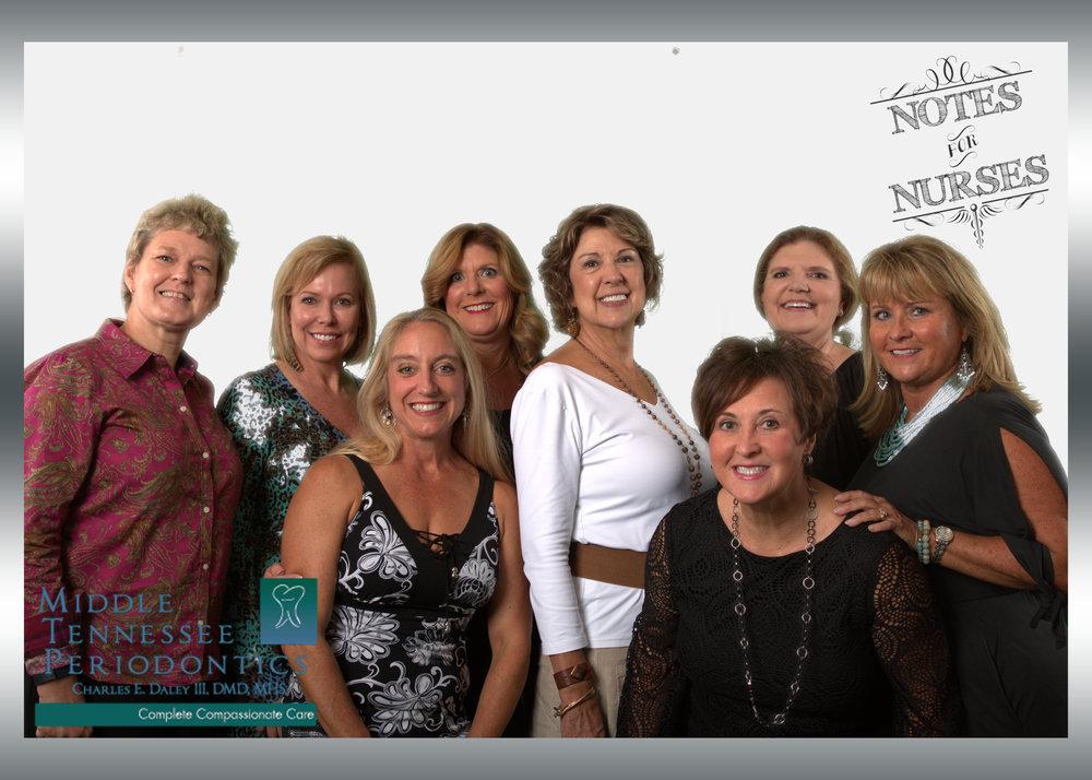 NFN Committee Photo.jpg