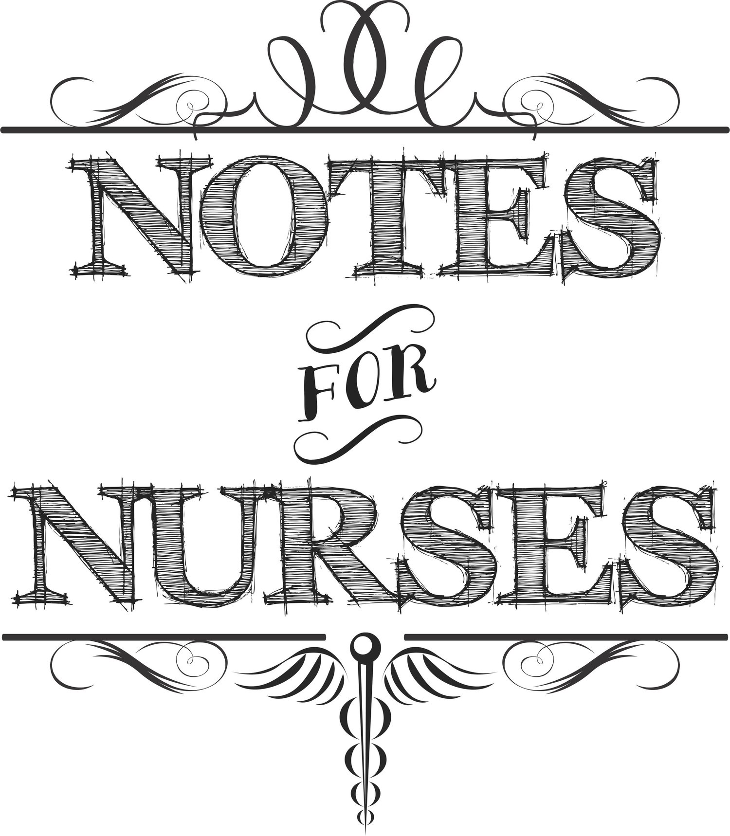 Notes for Nurses